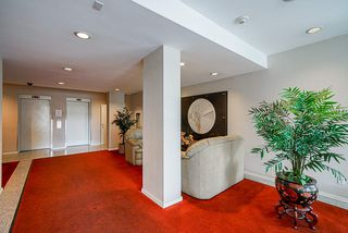 """Photo 23: 202 7040 GRANVILLE Avenue in Richmond: Brighouse South Condo for sale in """"Panorama Place"""" : MLS®# R2488176"""