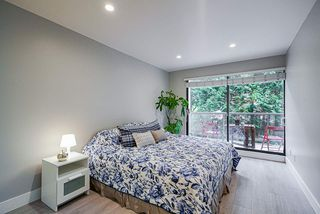 """Photo 13: 202 7040 GRANVILLE Avenue in Richmond: Brighouse South Condo for sale in """"Panorama Place"""" : MLS®# R2488176"""