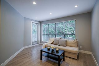 """Photo 9: 202 7040 GRANVILLE Avenue in Richmond: Brighouse South Condo for sale in """"Panorama Place"""" : MLS®# R2488176"""