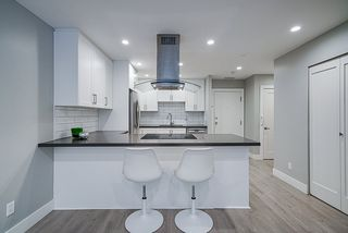 """Photo 6: 202 7040 GRANVILLE Avenue in Richmond: Brighouse South Condo for sale in """"Panorama Place"""" : MLS®# R2488176"""