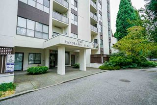"""Photo 26: 202 7040 GRANVILLE Avenue in Richmond: Brighouse South Condo for sale in """"Panorama Place"""" : MLS®# R2488176"""