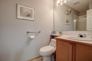 Photo 18: 109 Edgar Avenue NW: Turner Valley Semi Detached for sale : MLS®# A1025957