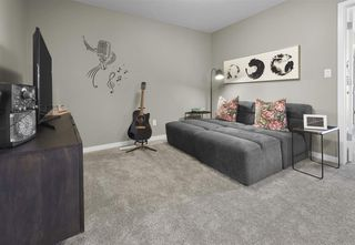 Photo 5: 4124 Chappelle Green in Edmonton: Zone 55 House for sale : MLS®# E4212322