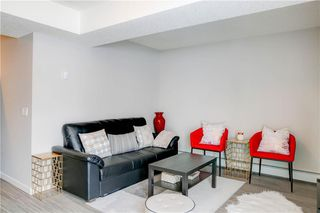 Photo 3: 305 1820 9 Street SW in Calgary: Lower Mount Royal Apartment for sale : MLS®# A1049435