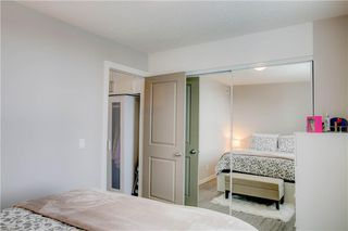 Photo 12: 305 1820 9 Street SW in Calgary: Lower Mount Royal Apartment for sale : MLS®# A1049435