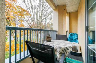 "Photo 21: 219 295 SCHOOLHOUSE Street in Coquitlam: Maillardville Condo for sale in ""Chateau Royale"" : MLS®# R2517516"