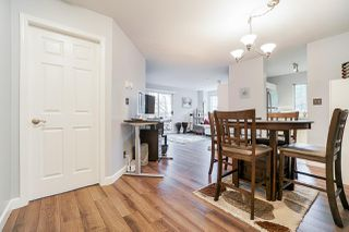 "Photo 4: 219 295 SCHOOLHOUSE Street in Coquitlam: Maillardville Condo for sale in ""Chateau Royale"" : MLS®# R2517516"