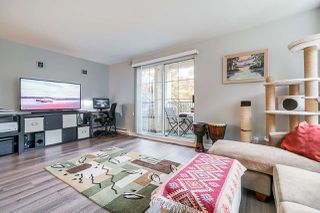 """Photo 8: 219 295 SCHOOLHOUSE Street in Coquitlam: Maillardville Condo for sale in """"Chateau Royale"""" : MLS®# R2517516"""