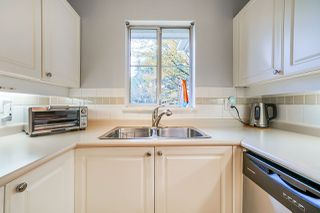 "Photo 13: 219 295 SCHOOLHOUSE Street in Coquitlam: Maillardville Condo for sale in ""Chateau Royale"" : MLS®# R2517516"