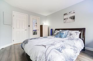 "Photo 15: 219 295 SCHOOLHOUSE Street in Coquitlam: Maillardville Condo for sale in ""Chateau Royale"" : MLS®# R2517516"