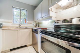 """Photo 11: 219 295 SCHOOLHOUSE Street in Coquitlam: Maillardville Condo for sale in """"Chateau Royale"""" : MLS®# R2517516"""