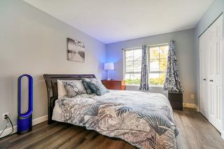 "Photo 14: 219 295 SCHOOLHOUSE Street in Coquitlam: Maillardville Condo for sale in ""Chateau Royale"" : MLS®# R2517516"