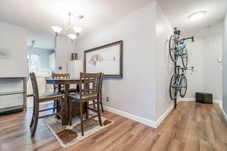 "Photo 10: 219 295 SCHOOLHOUSE Street in Coquitlam: Maillardville Condo for sale in ""Chateau Royale"" : MLS®# R2517516"