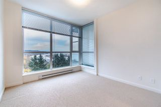 "Photo 11: 912 271 FRANCIS Way in New Westminster: Fraserview NW Condo for sale in ""Parkside at Victoria Hill"" : MLS®# R2517848"