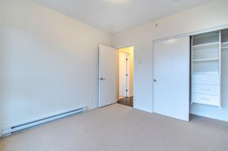 "Photo 10: 912 271 FRANCIS Way in New Westminster: Fraserview NW Condo for sale in ""Parkside at Victoria Hill"" : MLS®# R2517848"