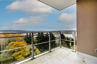 "Photo 16: 912 271 FRANCIS Way in New Westminster: Fraserview NW Condo for sale in ""Parkside at Victoria Hill"" : MLS®# R2517848"