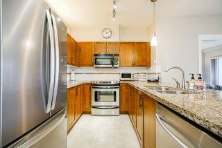 "Photo 8: 315 12350 HARRIS Road in Pitt Meadows: Mid Meadows Condo for sale in ""KEYSTONE"" : MLS®# R2521439"