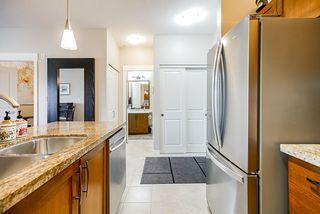 "Photo 11: 315 12350 HARRIS Road in Pitt Meadows: Mid Meadows Condo for sale in ""KEYSTONE"" : MLS®# R2521439"