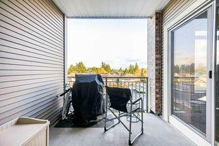 "Photo 28: 315 12350 HARRIS Road in Pitt Meadows: Mid Meadows Condo for sale in ""KEYSTONE"" : MLS®# R2521439"