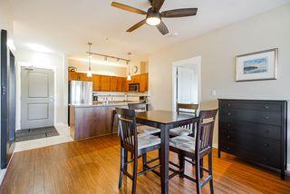 "Photo 15: 315 12350 HARRIS Road in Pitt Meadows: Mid Meadows Condo for sale in ""KEYSTONE"" : MLS®# R2521439"