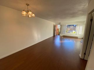 Photo 8: 1 290 Superior St in : Vi James Bay Row/Townhouse for sale (Victoria)  : MLS®# 861337