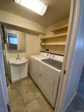 Photo 28: 1 290 Superior St in : Vi James Bay Row/Townhouse for sale (Victoria)  : MLS®# 861337