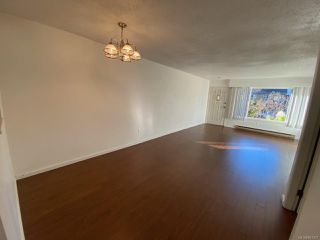 Photo 7: 1 290 Superior St in : Vi James Bay Row/Townhouse for sale (Victoria)  : MLS®# 861337