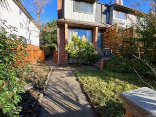 Photo 32: 1 290 Superior St in : Vi James Bay Row/Townhouse for sale (Victoria)  : MLS®# 861337