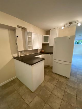Photo 24: 1 290 Superior St in : Vi James Bay Row/Townhouse for sale (Victoria)  : MLS®# 861337