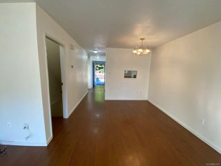 Photo 6: 1 290 Superior St in : Vi James Bay Row/Townhouse for sale (Victoria)  : MLS®# 861337