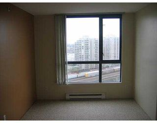 Photo 7: 55 10TH Street in New Westminster: Downtown NW Condo for sale : MLS®# V629072