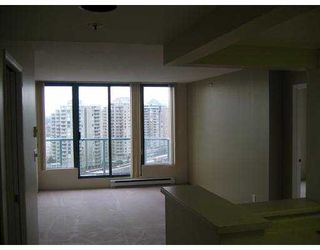 Photo 3: 55 10TH Street in New Westminster: Downtown NW Condo for sale : MLS®# V629072