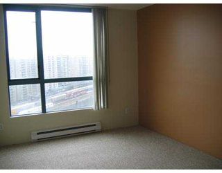 Photo 6: 55 10TH Street in New Westminster: Downtown NW Condo for sale : MLS®# V629072