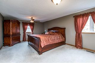 Photo 14: 308 VISTA Court: Sherwood Park House for sale : MLS®# E4165562