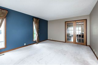Photo 4: 308 VISTA Court: Sherwood Park House for sale : MLS®# E4165562