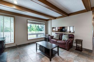 Photo 11: 308 VISTA Court: Sherwood Park House for sale : MLS®# E4165562