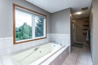 Photo 17: 308 VISTA Court: Sherwood Park House for sale : MLS®# E4165562