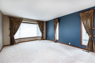 Photo 3: 308 VISTA Court: Sherwood Park House for sale : MLS®# E4165562