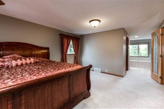 Photo 15: 308 VISTA Court: Sherwood Park House for sale : MLS®# E4165562