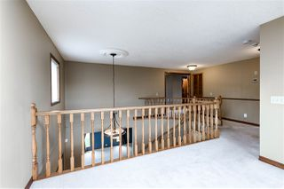 Photo 13: 308 VISTA Court: Sherwood Park House for sale : MLS®# E4165562