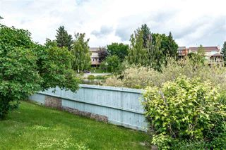 Photo 26: 308 VISTA Court: Sherwood Park House for sale : MLS®# E4165562