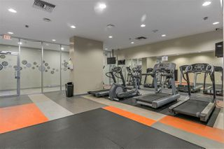 """Photo 18: 2109 788 HAMILTON Street in Vancouver: Downtown VW Condo for sale in """"TV Towers"""" (Vancouver West)  : MLS®# R2390365"""
