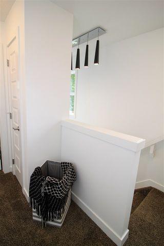 Photo 10: 2 11505 88 Street in Edmonton: Zone 05 House Half Duplex for sale : MLS®# E4164790