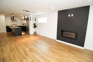 Photo 7: 2 11505 88 Street in Edmonton: Zone 05 House Half Duplex for sale : MLS®# E4164790
