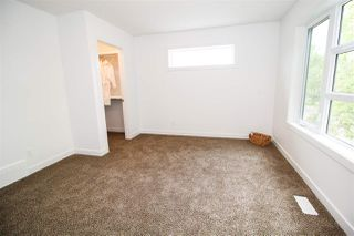 Photo 11: 2 11505 88 Street in Edmonton: Zone 05 House Half Duplex for sale : MLS®# E4164790