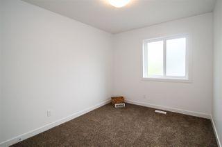 Photo 15: 2 11505 88 Street in Edmonton: Zone 05 House Half Duplex for sale : MLS®# E4164790