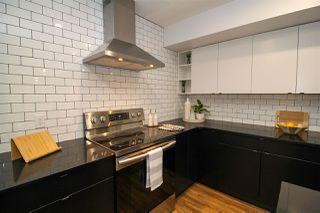 Photo 4: 2 11505 88 Street in Edmonton: Zone 05 House Half Duplex for sale : MLS®# E4164790