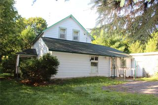 Main Photo: 9680 Concession 4 Road in Uxbridge: Rural Uxbridge House (2-Storey) for sale : MLS®# N4533536
