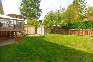 Photo 32: 4426 Fieldmont Court in VICTORIA: SE Gordon Head Single Family Detached for sale (Saanich East)  : MLS®# 414177