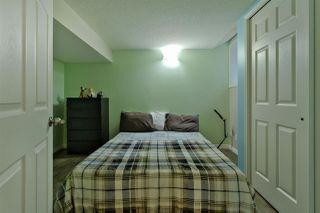 Photo 23: 11443 75 Avenue in Edmonton: Zone 15 House for sale : MLS®# E4168713